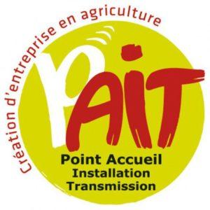 20151105_Logo_PAIT__transitoire