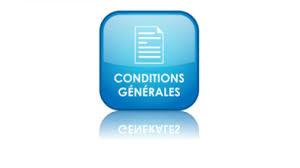 image-conditions-generales-de-formations