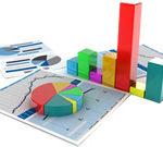 afocg-statistiques