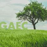 arbre7GAEC