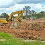 bulldozer-410120_640
