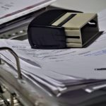 folder-1016290_640