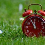 horloge_reveilleherbe