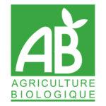 logo-bio-2