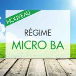 nouveau_regime_microba