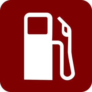 gas-pump-297049_640