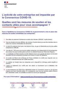 illustration-brochure_gouvernement_aide_entreprises