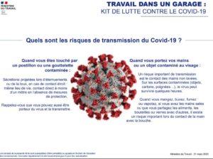 illustration-covid19_fiches_conseil