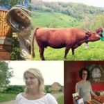 Agricultrices